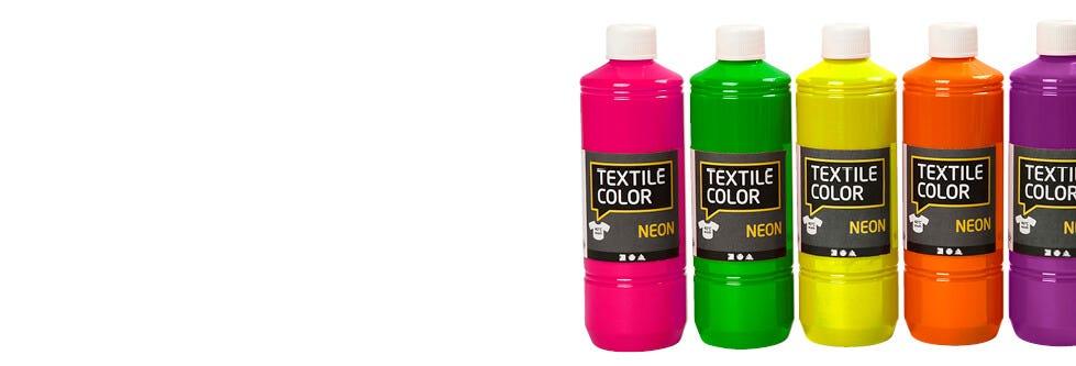Textildeko