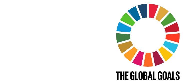 Kreativität und die Ziele nachhaltiger Entwicklung