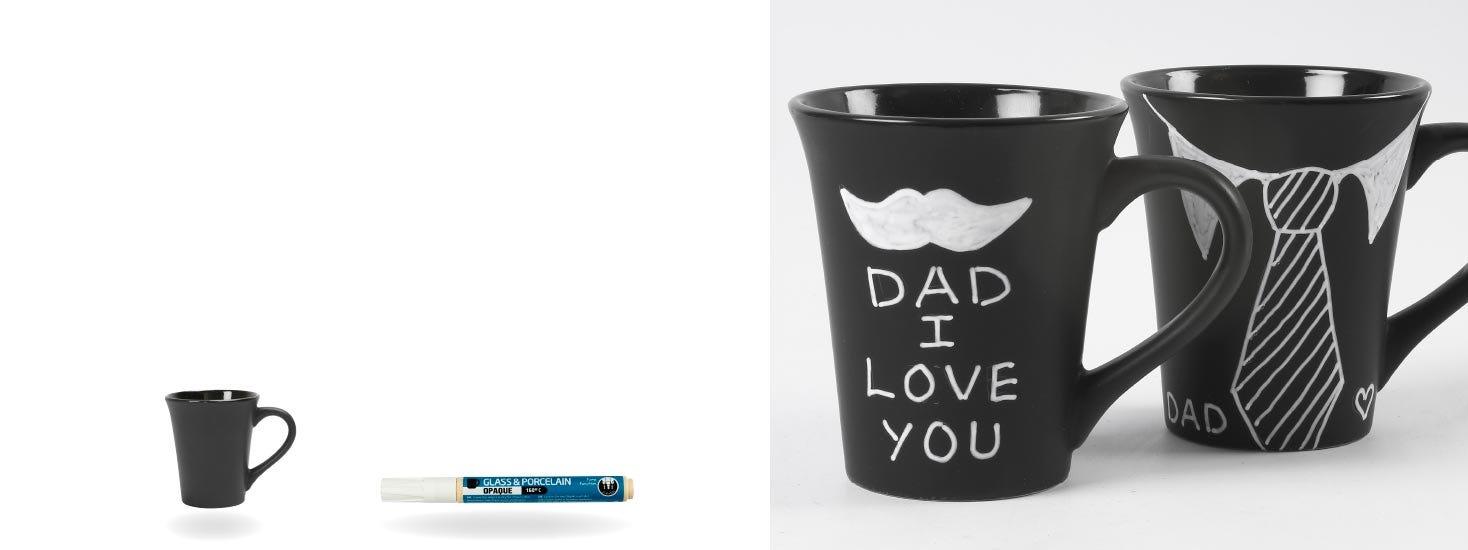 Geschenke für Vatertag