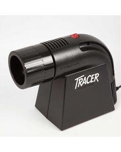 Projektor , 1 Stck.