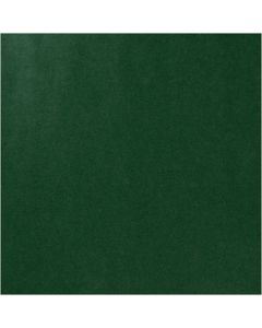Geschenkpapier , B: 50 cm, 60 g, Grün, 5 m/ 1 Rolle