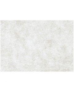 Kraftpapier, A4, 210x297 mm, 100 g, Weiß, 20 Bl./ 1 Pck.