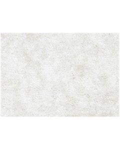 Kraftpapier, A4, 210x297 mm, 100 g, Weiß, 500 Bl./ 1 Pck.