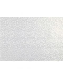 Perlmutt-Papier, A4, 210x297 mm, 120 g, Perlmuttweiß, 10 Bl./ 1 Pck.