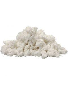Pappmaché-Pulpe, 140 g/ 1 Btl.