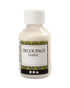 Découpage-Lack, 100 ml/ 1 Fl.