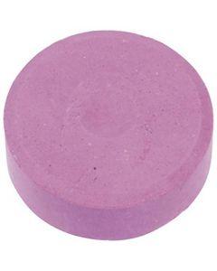 Wasserfarben im Set, H: 19 mm, D: 57 mm, Pink, 6 Stck./ 1 Pck.