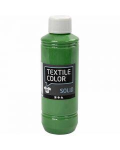 Textile Solid, Deckend, Brillantgrün, 250 ml/ 1 Fl.