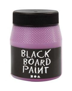 Tafelfarbe, 250 ml/ 1 Pck.
