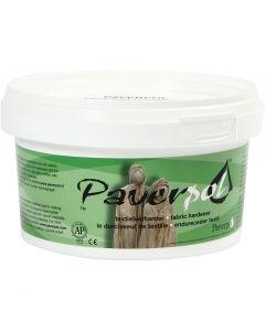 Paverpol, 500 g/ 1 Dose