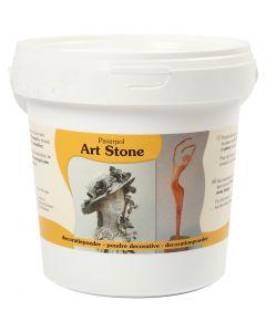 Paverpol Art Stone, 300 g/ 1 Pck.