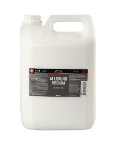 Allround Medium, 5000 ml/ 1 Fl.
