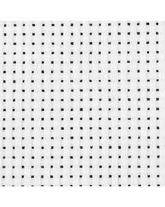 Aida-Stoff, B: 150 cm, 35 Kästchen pro 10 cm, Weiß, 3 m/ 1 Stck.
