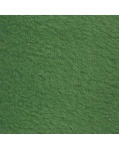 Fleece, L: 125 cm, B: 150 cm, 200 g, Grün, 1 Stck.