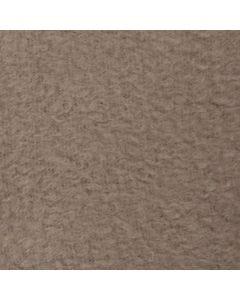 Fleece, L: 125 cm, B: 150 cm, 200 g, Grau, 1 Stck.