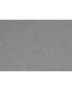 Bastelfilz, A4, 210x297 mm, Stärke: 1,5-2 mm, Grau, 10 Bl./ 1 Pck.