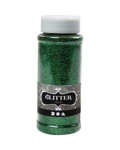Glitter, Grün, 110 g/ 1 Dose