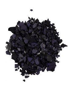 Kerzenfarbstoff, Blau, 10 g/ 1 Pck.
