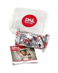 DAS® Idea Mix, Grün, 100 g/ 1 Pck.