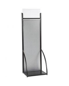 Display modul, H: 93 cm, B: 34,5 cm, 1 Stck.