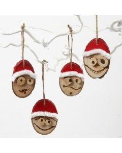 Freche Kobolde für Weihnachten