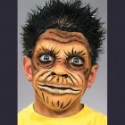 Inspiration für Gesichtsbemalung