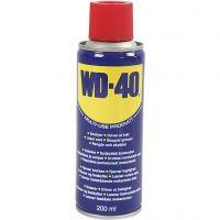 WD-40, 200 ml/ 1 Dose