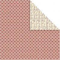 Design-Papier, 120 g, 5 Bl./ 1 Pck