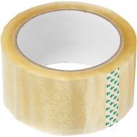 Paketband , B: 48 mm, 60 m/ 1 Rolle