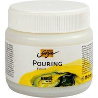 Pouring Medium, 150 ml/ 1 Fl.