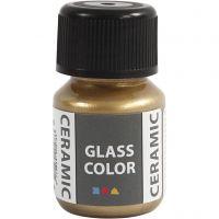 Glas/Keramik-Farbe, 35 ml/ 1 Fl.