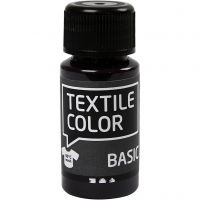 Textilfarbe, Rotviolett, 50 ml/ 1 Fl.