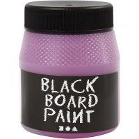 Tafelfarbe, 250 ml/ 1 Pck