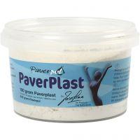 Paverplast, 100 g/ 1 Pck