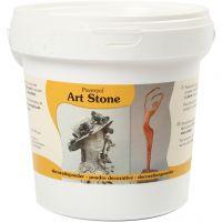 Paverpol Art Stone, 300 g/ 1 Pck