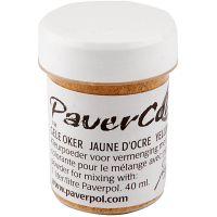 Paver Color, 40 ml/ 1 Fl.