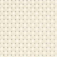 Aida-Stoff, B: 150 cm, 35 Kästchen pro 10 cm, Naturweiß, 3 m/ 1 Stk