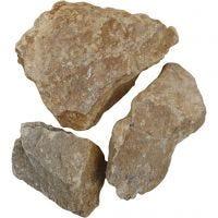 Speckstein - Sortiment, 10 kg/ 1 Pck