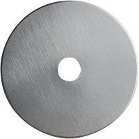 Rollklinge, D: 60 mm, 1 Stk