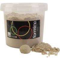 Magic Sand, 5 kg/ 1 Pck