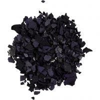 Kerzenfarbstoff, Blau, 10 g/ 1 Pck