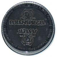 Eulenspiegel Gesichtsschminke, Schwarz, 20 ml/ 1 Pck