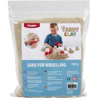 Sandy Clay, 1 kg