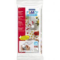 FIMO® Air , Weiß, 500 g/ 1 Pck