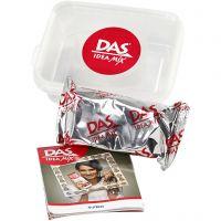 DAS® Idea Mix, Braun, 100 g/ 1 Pck