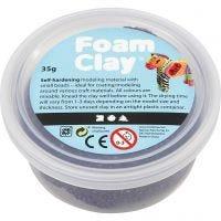 Foam Clay® , Flieder, 35 g/ 1 Dose