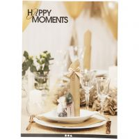 Happy Moments Produktübersicht, 1 Stk