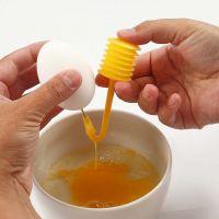 Wie Sie ein Ei mit einem Ausblasgerät entleeren